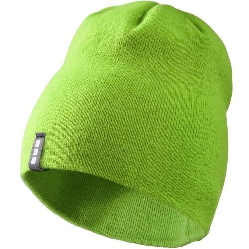 P28-02_green.jpg